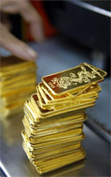 acquisto lingotti oro vendita lingotti oro bullion999 it