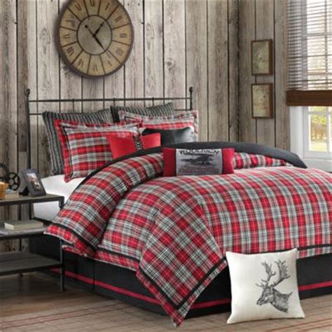 red comforter set twin buy red twin comforter set from bed bath beyond