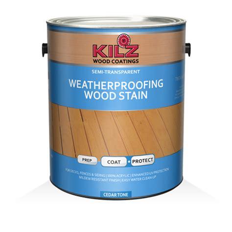 Mowilex Woodstain Solid Transparan kilz 174 primers specialty paints concrete stains