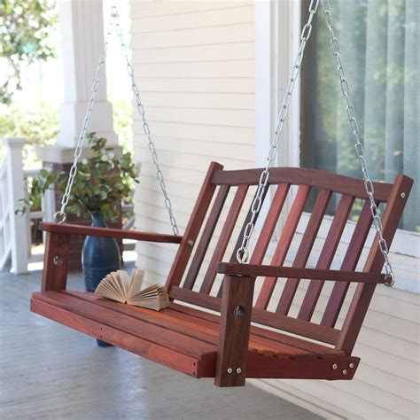 back swings 1000 images about outdoor decor on pinterest porch