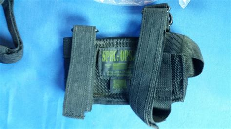 Pouch Miniso Sling Bag Original Japan Cokelat Tas Dompet Elegan Clutch antiques and museum umf 0004 modern us army m 16 tactical sling quot tas 1 quot by eagle