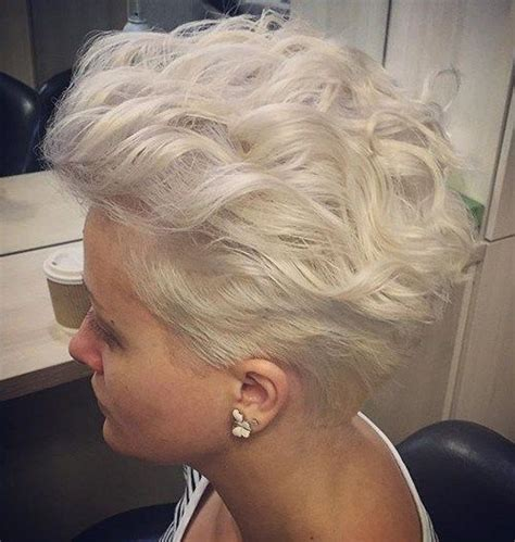 haircut coupons riverside ca 40 bold and beautiful short spiky haircuts for women