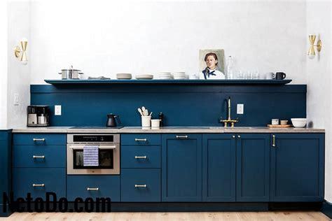 29 מטבחים כחול עם המגרש צבעים gt בית 2018 הפוך את הבית