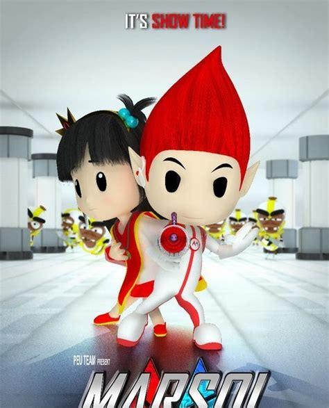 film kartun edukatif film kartun 100 made in indonesia berkualitas hollywood