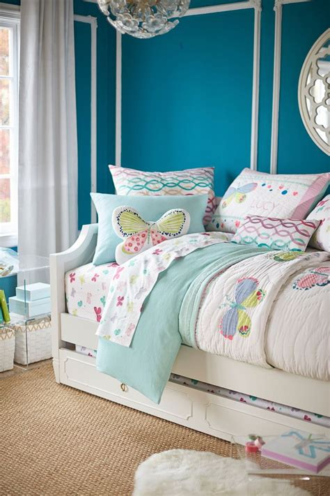 pottery barn kids bedroom 263 best images about girls bedroom ideas on pinterest