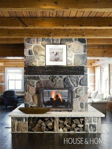 how to build a raised fireplace hearth wraparound raised hearth fireplace cabin living