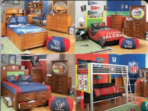 kid rooms to go furniture retailer rooms to go