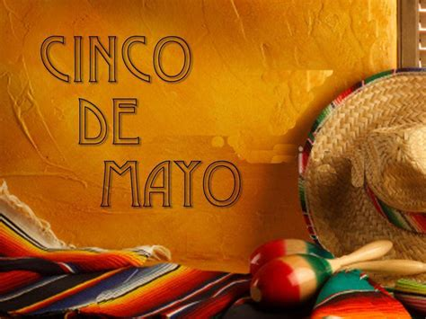 cinco de mayo background cinco de mayo wallpapers wallpaper cave