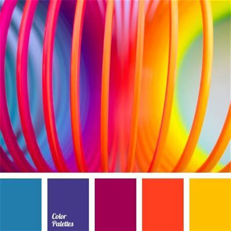 3557 best color and paint ideas images on colors color schemes and interior paint