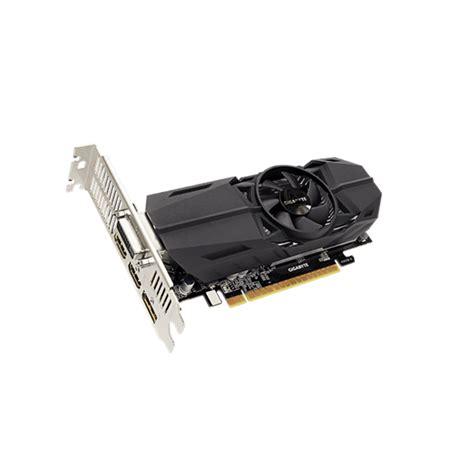 Gigabyte Gtx 1050 Oc 2g gigabyte geforce gtx 1050 oc 2g 2gb gddr5 vide 243 k 225 rtya low profile bevachip hu