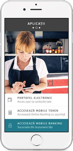 mobile unicredit mobile banking