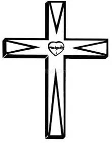 cross images free cliparts co