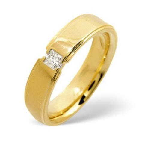 Wedding Rings 400 by Gems And Jewellery October 2010