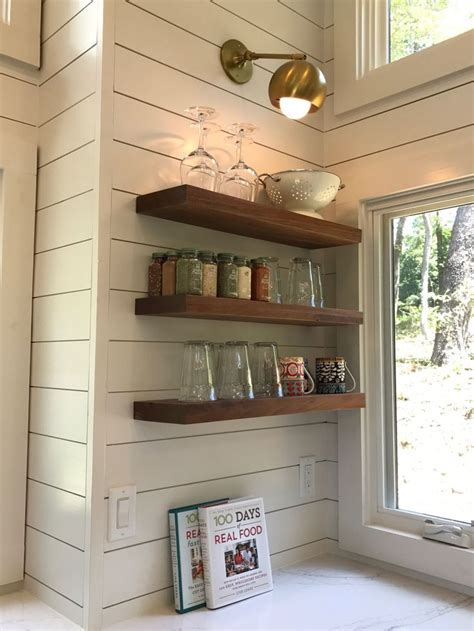 small house kitchen 1209 best tiny houses images on pinterest small houses tiny homes and tiny house on
