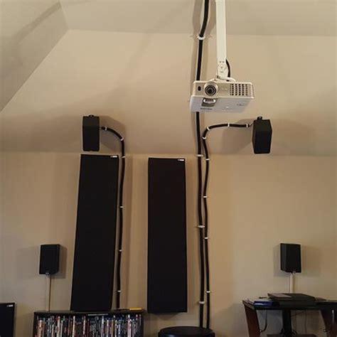 featured home theater system francis  lenexa ks svs