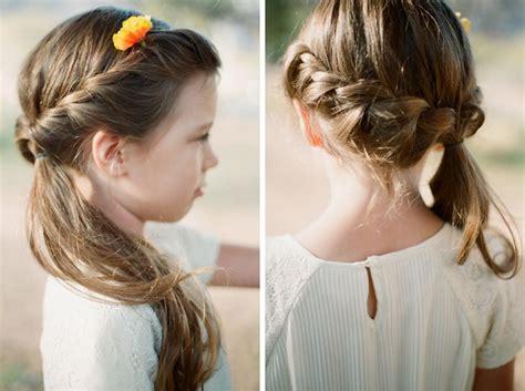 cute hairstyles for vegas 87 best wedding muah junior bridesmaids flower girl images