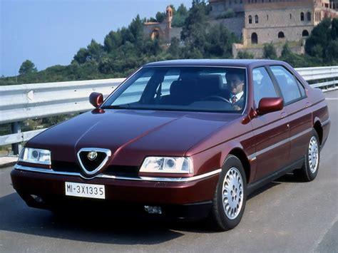 electric and cars manual 1993 alfa romeo 164 auto manual alfa romeo 164 1988 1989 1990 1991 1992 1993 1994 1995 1996 1997 1998 autoevolution