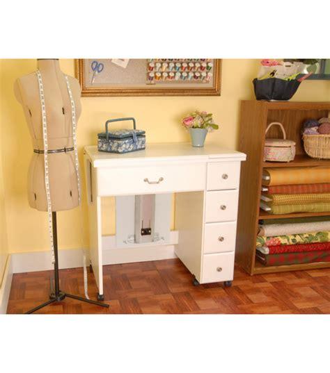 sewing machine cabinet homespun auntie em cabinet joann