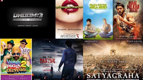 s day releases 2013 upcoming of 2013 trailers reviews