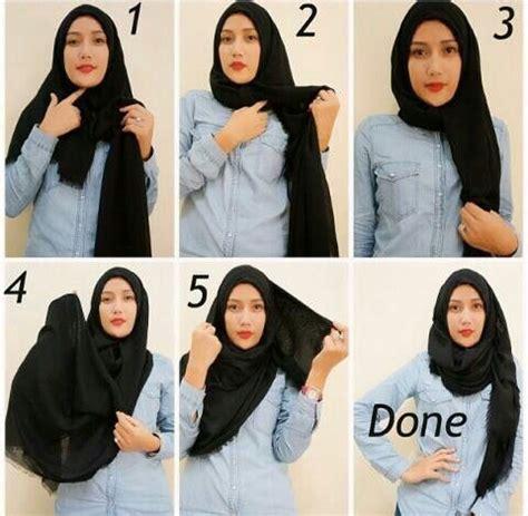 Kalung Allah Bentuk Segi it easy like 1 2 3 p tutorial ps