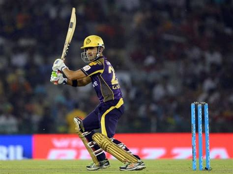 gautam gambhir plays a shot during the 2016 indian premier league ipl children betting on cricket matches comes as a shock