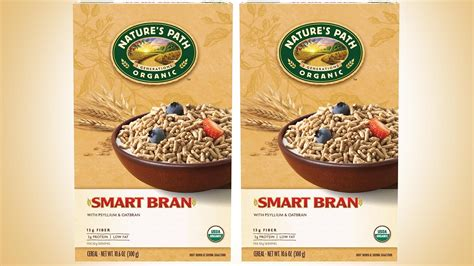 whole grains for weight loss best whole grain cereal for weight loss uk lose weight tips