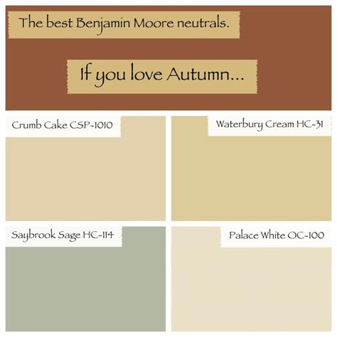 best benjamin moore colors best benjamin moore colors by the season favorite color