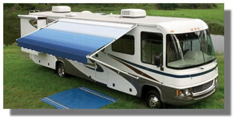 best way to clean rv awning tips and tricks for better rv cing makarios rv parts