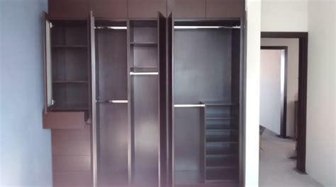 paredes 1 inmuebles de dise 241 o interiores disenos de closet de cemento planos de casas closets