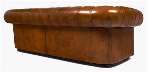 vintage chesterfield leather sofa vintage cognac leather chesterfield sofa at 1stdibs