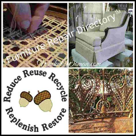 Furniture Repair Md by Furniture Repair Maryland Awesome Furniture Repair