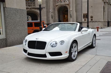how to fix cars 2009 bentley continental gtc user handbook service manual how to fix 2009 bentley continental gtc heater blend 2009 bentley continental