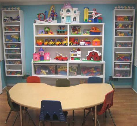 home daycare plymouth mn home review