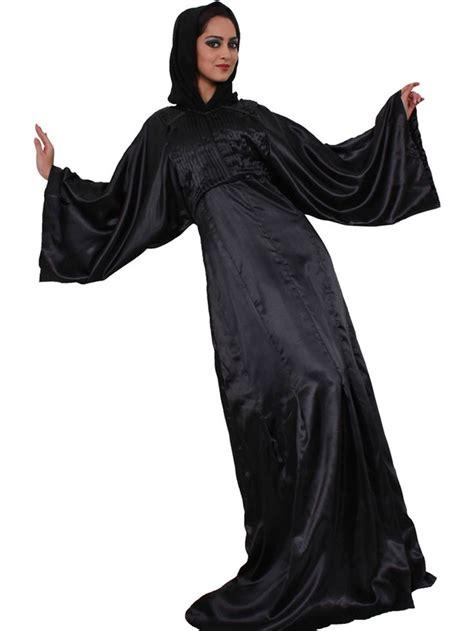 Jilbab Segiempat Satin Black Lakun 1 119 best images about burkas on muslim