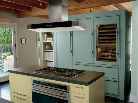 Kitchen : Kitchen Islands With Stove And Seating Table