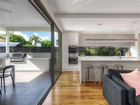 Indoor Outdoor Kitchen Designs 17 Best Ideas About Indoor Outdoor Kitchen On Indoor Outdoor Living Indoor Bar And