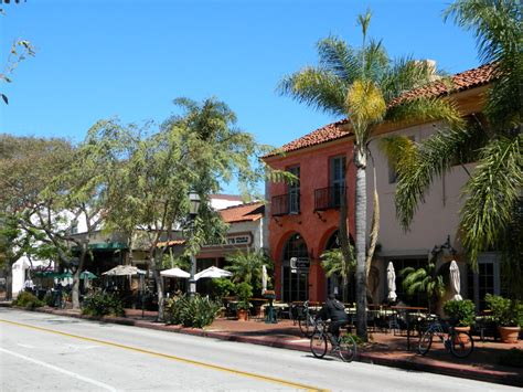 state shopping santa barbara ca california beaches