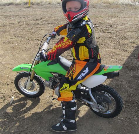 50cc motocross bikes 50cc dirt bike www imgkid com the image kid has it