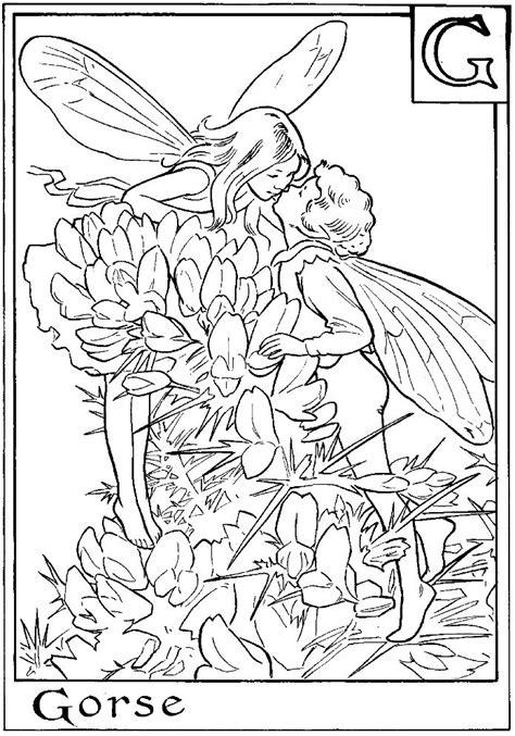 libro fairies coloring book an 146 mejores im 225 genes sobre angeles en colorante libros para colorear y 193 ngeles de
