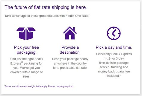Cheapest Way To Ship A by Cheapest Way To Mail Packages The Happy
