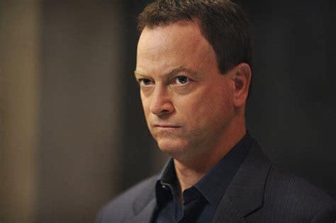 actor gary sinise new show gary sinise em csi ny famosos i gary sinise actors e mac