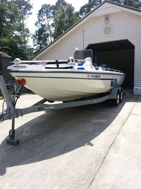 skeeter boat hull problems it s time to rewire 2000 skeeter bay boat the hull