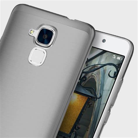 Huawei Honor 5c Nillkin nillkin nature huawei honor 5c gel grey reviews mobilezap australia