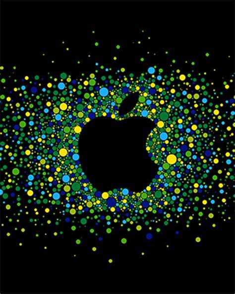 change wallpaper for apple watch 36 fonds d 233 cran apple pour apple watch jcsatanas