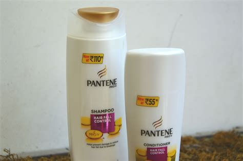 Harga Pantene Hair Fall pantene kondisioner hair fall 480ml page 4