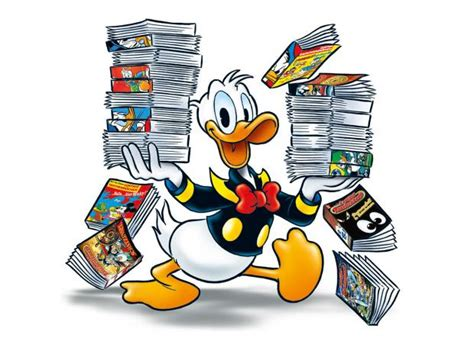 wann erschien das erste lustige taschenbuch das lustige taschenbuch wird 50 jahre geolino