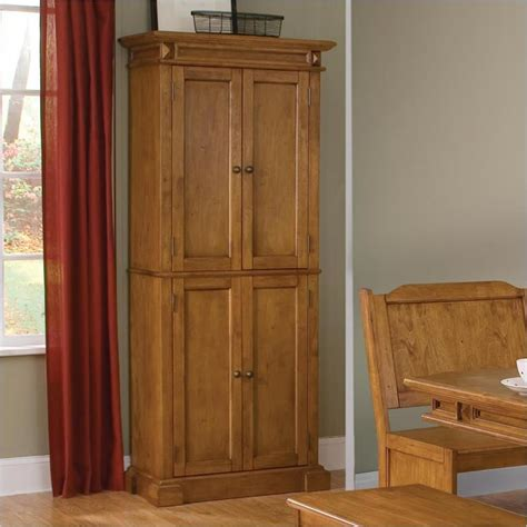 solid wood pantry tip for choosing solid wood pantry quickinfoway