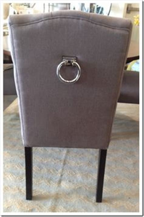 Ring Pull Dining Chair 1000 Images About Chair Ring Pulls On Black Rings Rings And Chairs