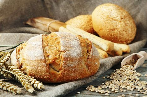 whole grains eat right ontario pass the bread unlock food