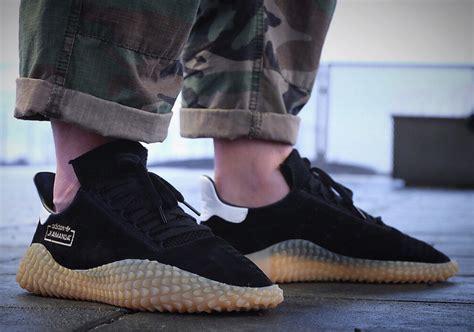 Sepatu Adidas Y3 Original adidas kamanda colorways release info sneakerfiles